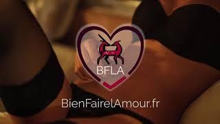 Technique Pour Bien Faire L'Amour : Stimuler Le Clitoris Pendant L'Acte