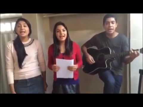 Baixar FAROL - Canção, Louvor e Melodia