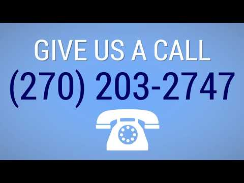 Commercial Real Estate Mortgage Loans Dyersburg TN | 270-203-2747