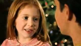 Santa Clause 2  Ending Clip