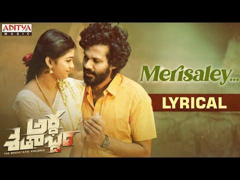 Lyrical video song 'Merisaley' from Ardhashathabdam, sung by Shankar Mahadevan