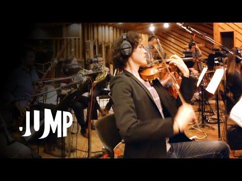 RESONANCE: A Jump VR Video