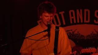 Disq - (Boot & Saddle) Philadelphia,Pa 5.23.19 (Complete Show)