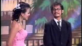 Khmer Comedy (Neay Krem and Khat Sokhim 2)
