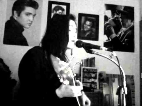Entombed (cover)