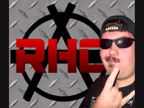 RHC's Channel Update 2/27/15 -Testing My New Mic