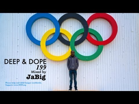 Baixar 6 Hour Deep House Lounge DJ Mix by JaBig (2013 Study, Funk Soul Jazz, Work, Beach, Music Playlist)