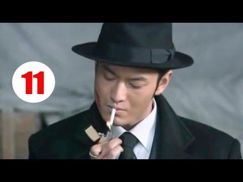 Nam Thành Di Hận - Tập 11 ( Thuyết Minh ) | Phim Bộ Trung Quốc Mới Hay Nhất 2018