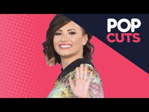 Demi Lovato's Most Inspirational Speeches