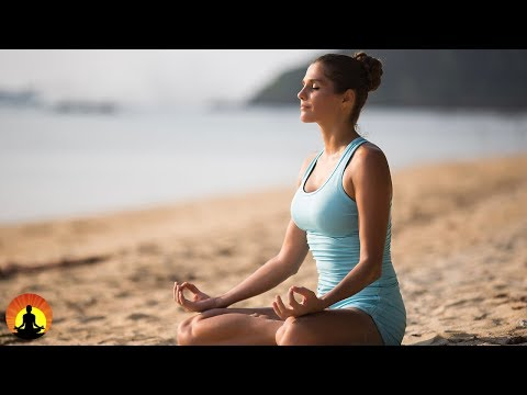 Meditation, Relaxation Music, Chakra, Relaxing Music for Stress Relief, Relax, 15 Minute, ✿3325D