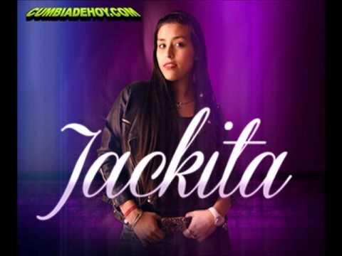 Jackita la zorra - Tu boca miente (ACÚSTICO) Milla Dj 2014
