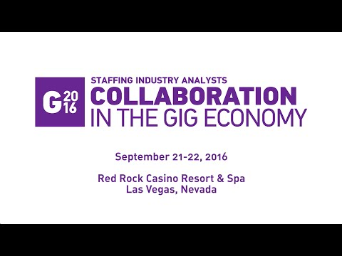 Collaboration in the Gig Economy