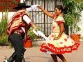 Chile sus tradiciones