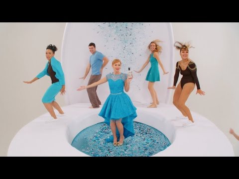 "Next time you need to ""download a brown load"" at work or on a date, just ""Do the Poo~Pourri"" and Imagine Where You Can Go with Poo-Poouri's new music video."