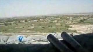 """Marines Sing """"The REAL Taliban Song"""""""