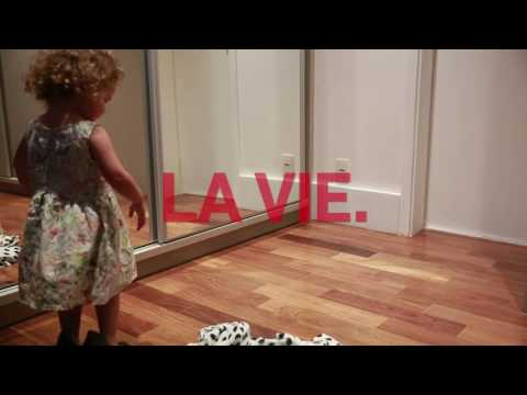 Vidéo : Coeur + AVC vidéo de campagne