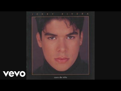 Jerry Rivera - No Me Puedes Dejar Así (Cover Audio Video)