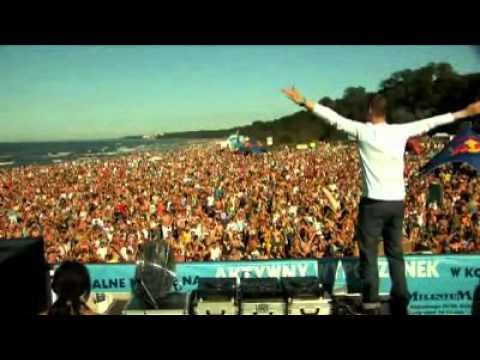 Markus Schulz feat. Justine Suissa - Perception (Super8 & Tab Remix)(softvideo).mp4