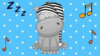Baby Schlaflieder und Entspannende Unterwasser Szene ♫ ❤ Baby Einschlafmusik