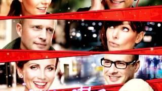Chris Rea - Driving Home For Christmas (Listy do M.)