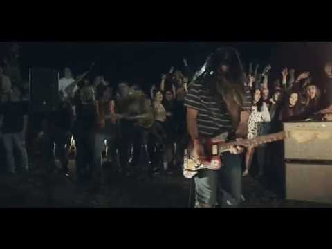Violent Soho - No Shade (Official Video)