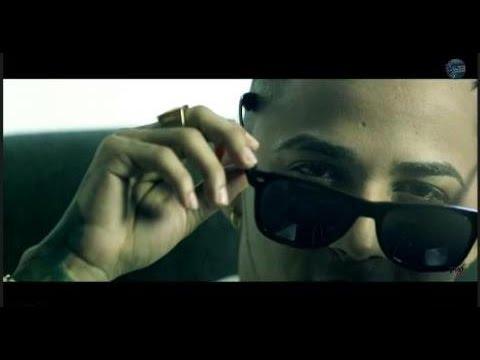 MC VERTINHO - DESCE COM CARINHO - CLIPE OFICIAL 2014