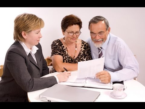 Steps to Becoming a Financial Planner