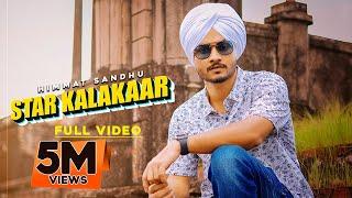 Star Kalakaar – Himmat Sandhu