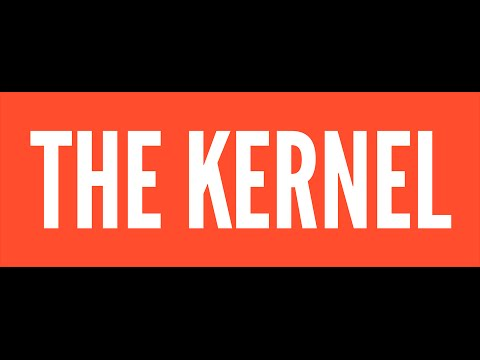 The Daily Dot CEO, Nicholas White, speaks about The Kernel