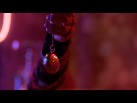 BOYFRIEND 「Jackpot」 MV