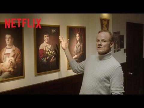 《性愛自修室》| 第 3 季預告 | Netflix