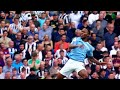 Star Sports Select: Newcastle United FC vs Manchester City