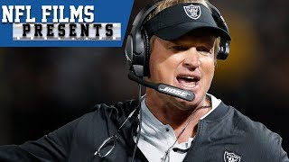 Coaches Mic'd Up | NFL Films Presents