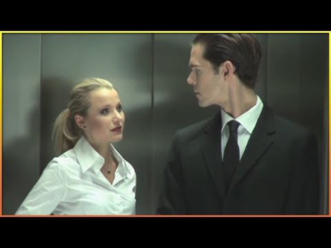 Funny Office Commercials (Pt. 3)