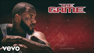 The Game - From Adam (feat. Lil Wayne) (Lyric Video)