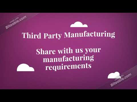Pharma Franchise , pcd pharma, pharma third party manufacturing