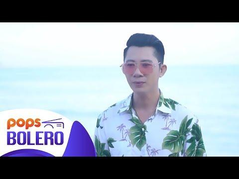 Chiều Hè Trên Bãi Biển | Hoàng Long Nhật