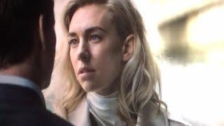 Vanessa Kirby Kiss Scene (Hindi) || Mission Impossible : Fallout