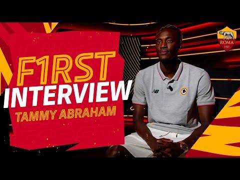 VIDEO - Abraham: