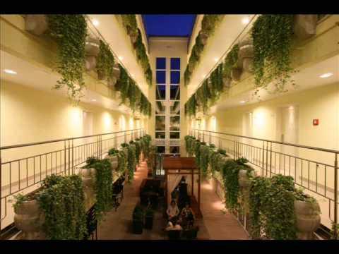 60 godina - Hoteli Baška d.d.