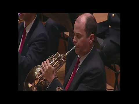 La Fortalesa UNIÓ MUSICAL DE MASSAMAGRELL
