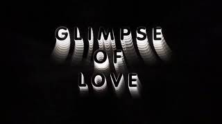 Franz Ferdinand - Glimpse Of Love (Version) (Official Audio)