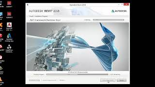 Download and Install CSIXRevit 2018 - LEE HUNG
