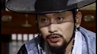 장희빈 - 장희빈 - 장희빈 - Jang Hee-bin 20030424  #004