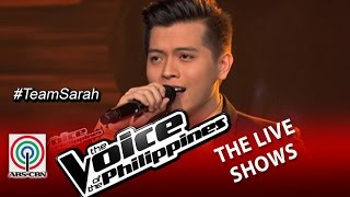 /the live shows back at one by jason dy season 2