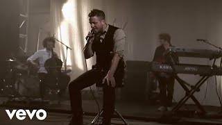 OneRepublic - Secrets (Official Music Video)