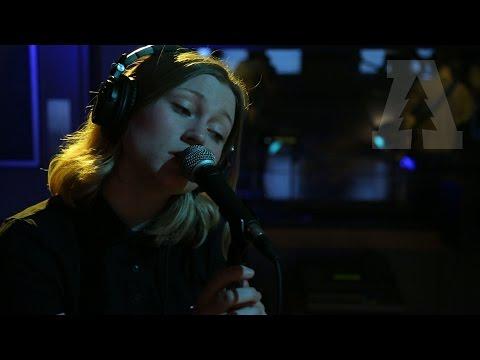 Sløtface on Audiotree Live (Full Session)