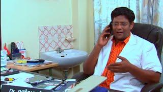 Marimayam I Ep 171 - Mandodhari's & Lolithan's pregnancy problems I Mazhavil Manorama