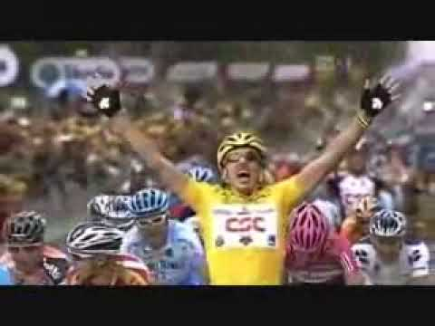Baixar Video de ciclismo