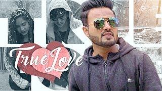 True Love – Shrinath Porwal